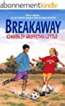 Breakaway (English Edition)