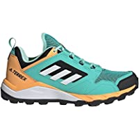 adidas Women's Terrex Agravic Tr W Trail Running Shoes