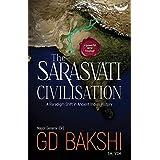 The Sarasvati Civilization