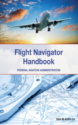 the-flight-navigator-handbook
