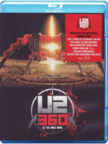 u2-360-degrees-tour-360-at-the-rose-bowl-blu-ray