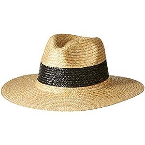 O'Neill Para mujer   Sombrero de fieltro