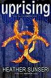 Uprising: Volume 2 (Emerge)