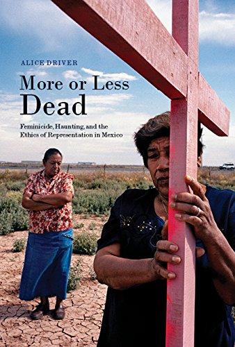 More or Less Dead (Homicide-der Film)