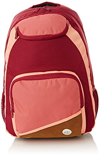 roxy-shadow-swell-ck-sac-porte-dos-rose-red-plum-taille-unique
