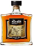 Old Man Project One (Caribbean Spirit) 40% 0,7l