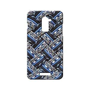 G-STAR Designer 3D Printed Back case cover for Coolpad Note 3 Lite - G7730