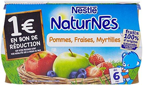 nestle-bebe-naturnes-pommes-fraises-myrtilles-compote-des-6-mois-4-x-130g-lot-de-3