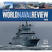 Seaforth World Naval Review: 2018 (English Edition)