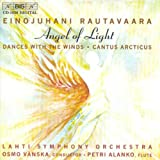 Angel of Light/Cantus Arcticus