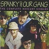 The Complete Mercury Singles