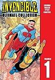 Invencible ultimate collection vol. 1 (Cómic)