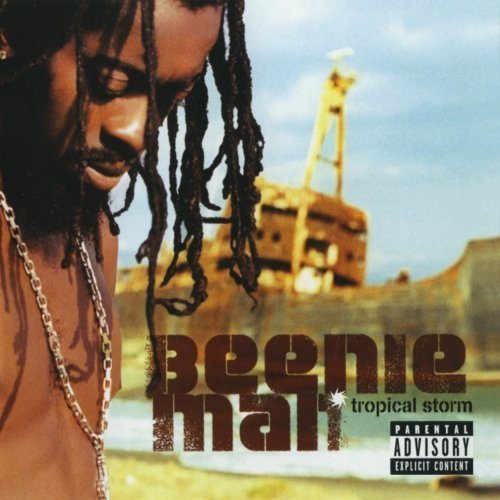 Tropical Storm by Beenie Man (2002-08-20)