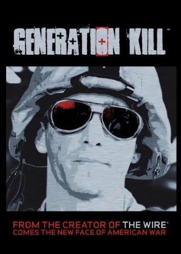 generation-kill-dvd-2008