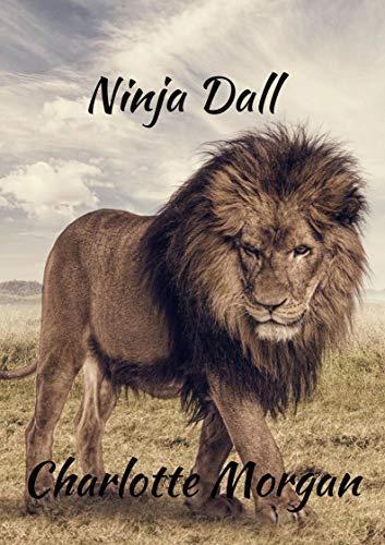 Ninja Dall (Irish Edition) eBook: Charlotte Morgan: Amazon ...
