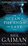 Best HarperCollins Libros Horrores - The Ocean at the End of the Lane Review