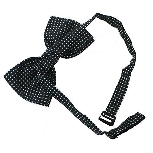 Zoom IMG-3 hbf bretelle pois elastiche con