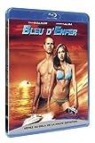 Bleu d'enfer [Blu-ray]