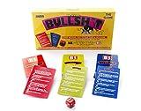 Boxer Gifts - Juego de Mesa Bullsh*t