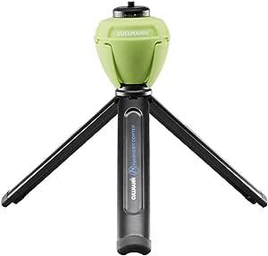 Cullmann 50226 Smartpano 360cp Elektronischer Kamera