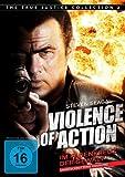 Violence Action Fadenkreuz der kostenlos online stream