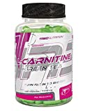 Trec Nutrition CLA + GREEN 90 Caps FAT BURN TEA Post-Workout WEIGHT LOSS LEAN MUSCLE