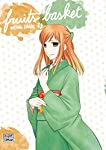 Fruits Basket Perfect edition Tome 7