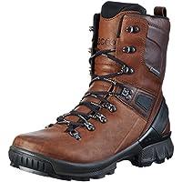 ECCO Biom Hike, Men's Low Trekking and Walking Shoes Black
