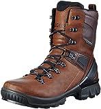 Ecco Herren Biom Hike Trekking-& Wanderstiefel, Braun (Cocoa BROWN/MOCHA59237), 40 EU