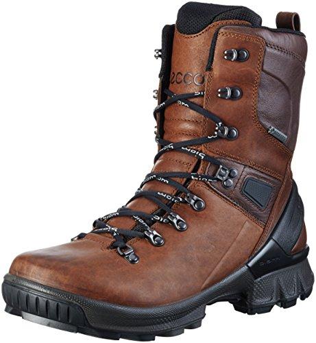 Ecco Biom Hike, Chaussures de Trekking et Randonn&Eacutee Homme
