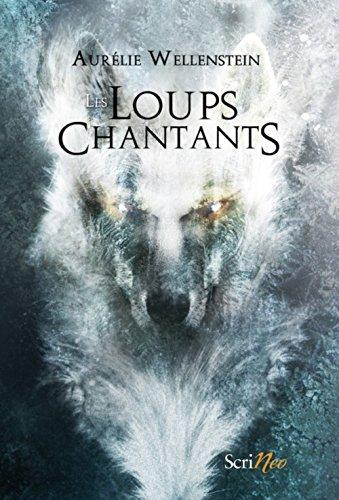 """<a href=""""/node/34577"""">Les loups chantants</a>"""