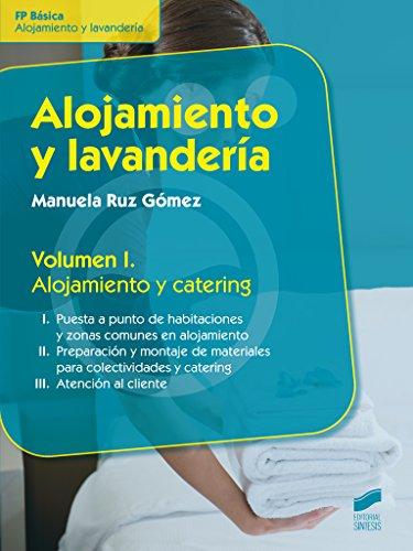alojamiento-y-lavanderia-volumen-1-alojamiento-y-catering-hosteleria-y-turismo