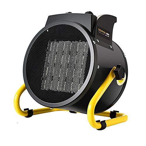 GG-heater Industrie-Badezimmerheizung des Heizungshochleistungsindustriehaushalts energiesparende elektrische