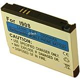 Batterie compatible pour SAMSUNG I7500 GALAXY