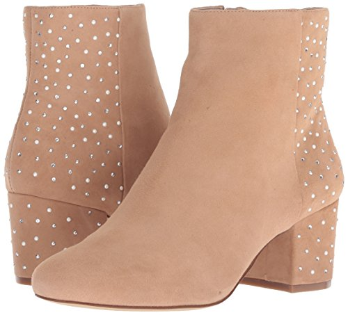 Nine West Women's Nwquazilia Ankle Boots 6
