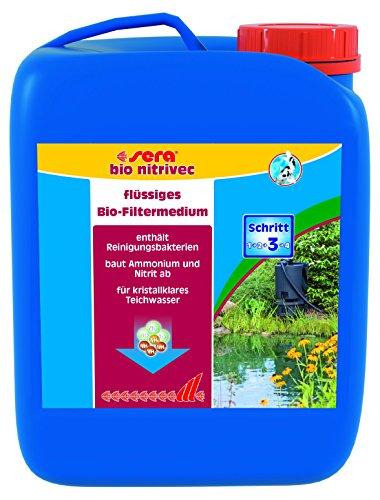 sera-pond-bio-nitrivec-liquide-filtre-taille-m