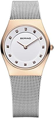 Bering reloj mujer Classic Collection 11927-064