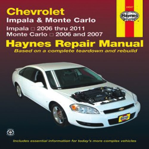 chevrolet-impala-monte-carlo-impala-2006-thru-2011-monte-carlo-2006-and-2007-haynes-automotive-repai