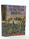 The Book of Silence, Vol. 2: Duncton Rising