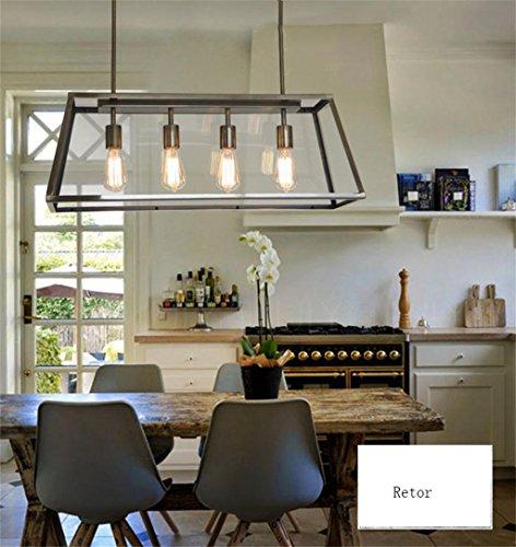 mezzanine-retro-verre-lee-lampes-forge-lustre-de-fer-de-chambre-restaurant-cafe-boite-rectangulaire-