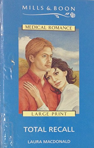 total-recall-love-on-call-large-print