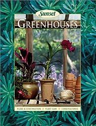 Greenhouses by Fiona Gilsenan (2001-01-01)