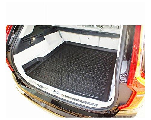 Dornauer Autoausstattung Premium Kofferraumwanne 9002772102020