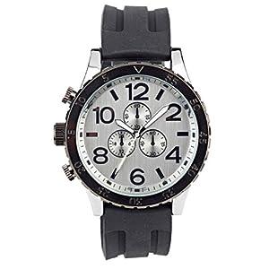 Reloj – Eton – para – 3270J-BKWT