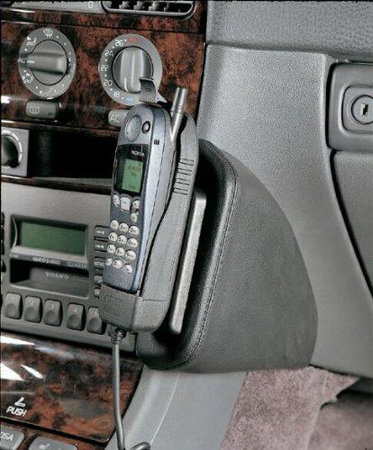 kuda-telefonkonsole-lhd-fur-nissan-armada-nissan-titan-2009-usa-mobilia-kunstleder-schwarz