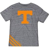 Tennessee Volunteers Adidas Vintage