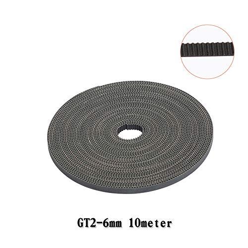 FYSETC Cinturón de impresión 3D