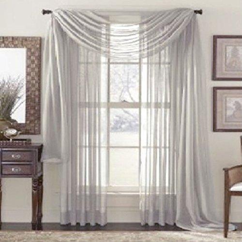 100x200cm-cortina-de-puerta-ventana-divisor-sala-gasa-color-gris