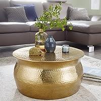 Suchergebnis Auf Amazon De Fur Gold Couchtische Tische Kuche