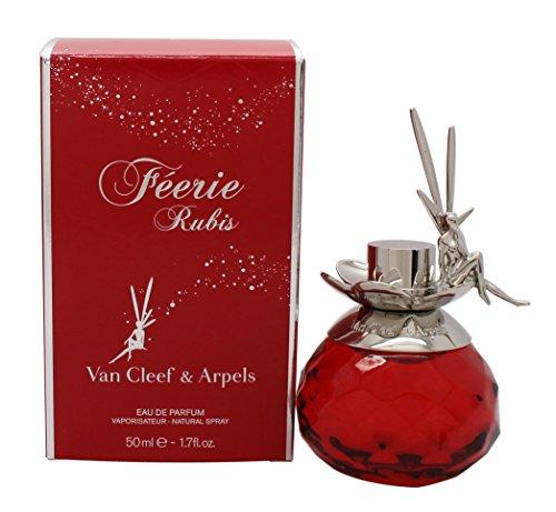van-cleef-arpels-damenparfum-feerie-rubis-50-ml